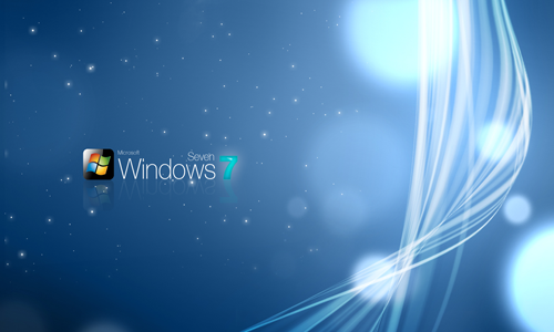windows 7 wallpapers free. 27 Extremely Free Windows 7