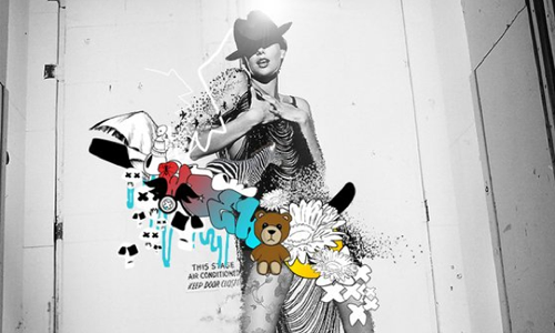 graphic design art music wwwimgkidcom the image kid