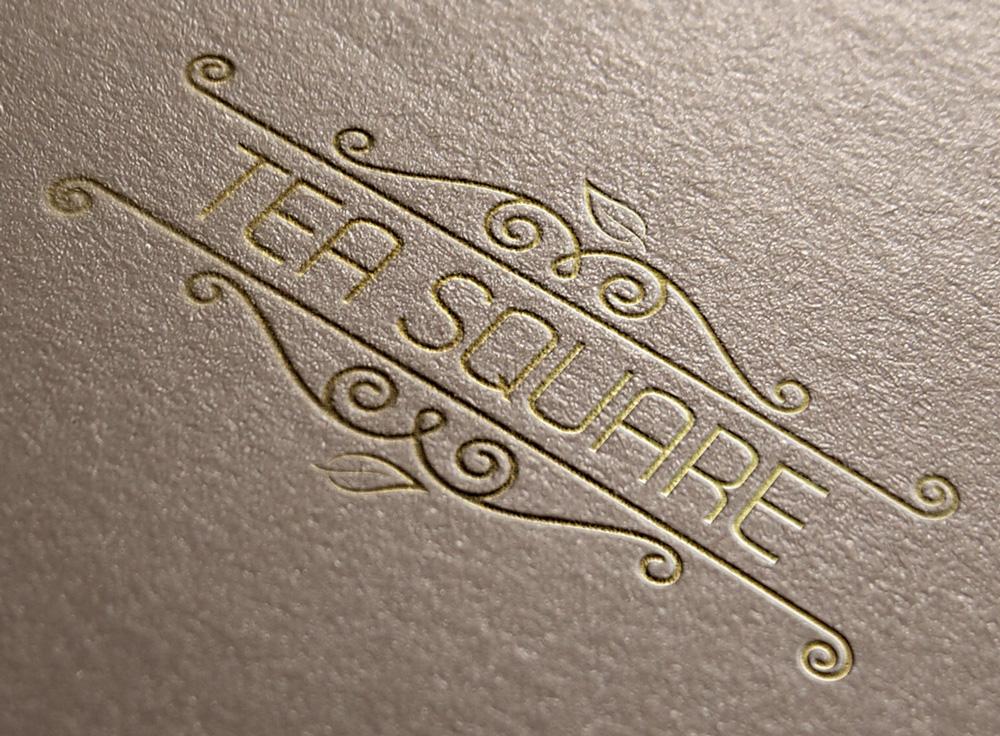 Logo-Mockup-vol9