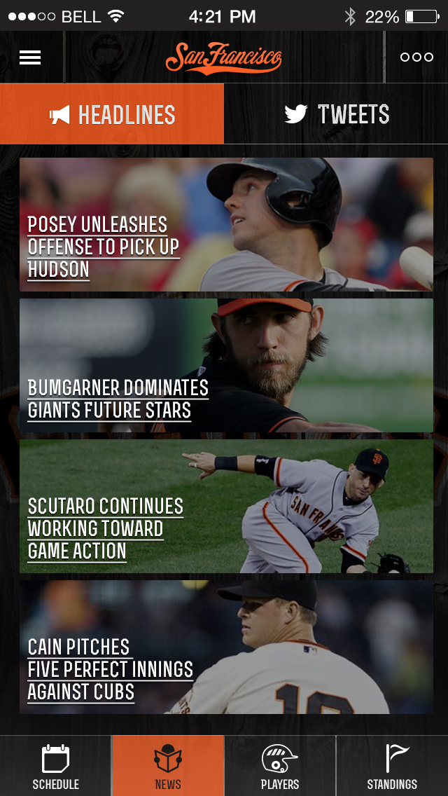 SF_Giants_Official_App_In_r1_03